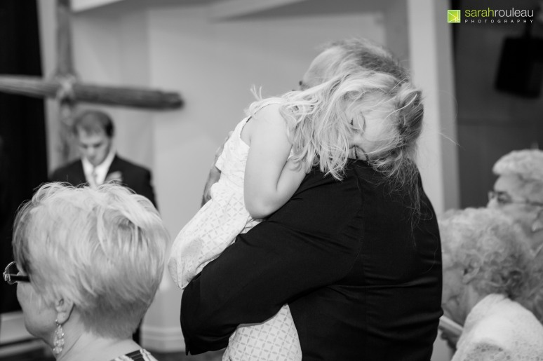 Kingston Wedding Photography - Sarah Rouleau Photography - Deb and Dirk-22