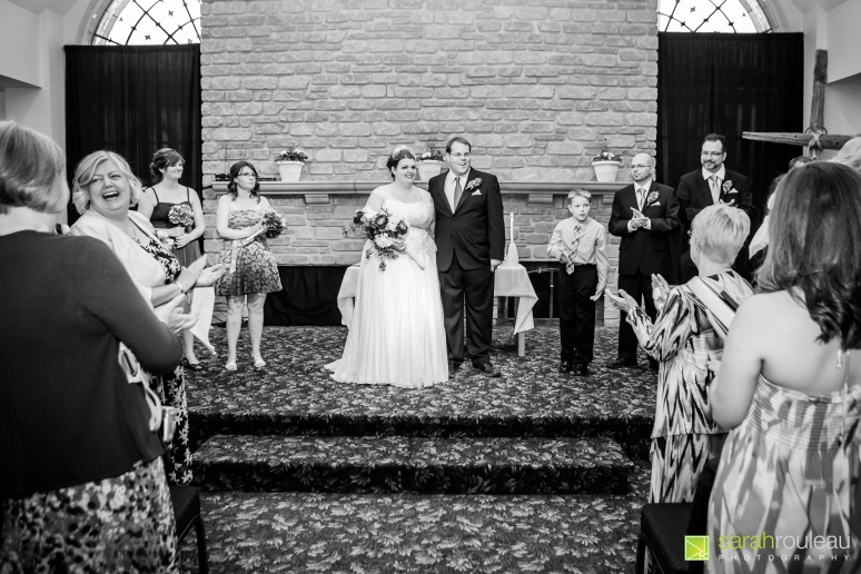 Kingston Wedding Photography - Sarah Rouleau Photography - Deb and Dirk-23
