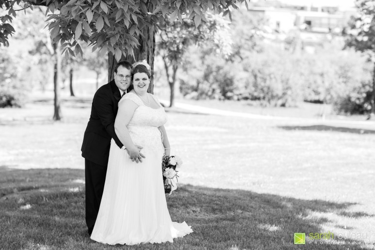 Kingston Wedding Photography - Sarah Rouleau Photography - Deb and Dirk-31