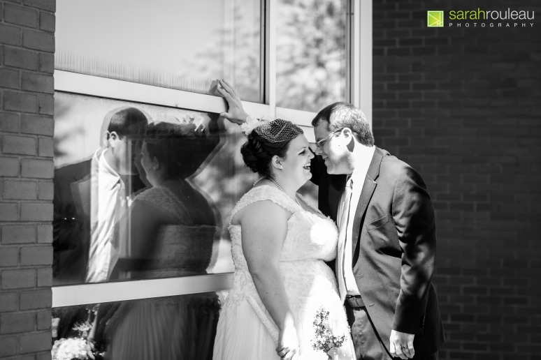 Kingston Wedding Photography - Sarah Rouleau Photography - Deb and Dirk-35