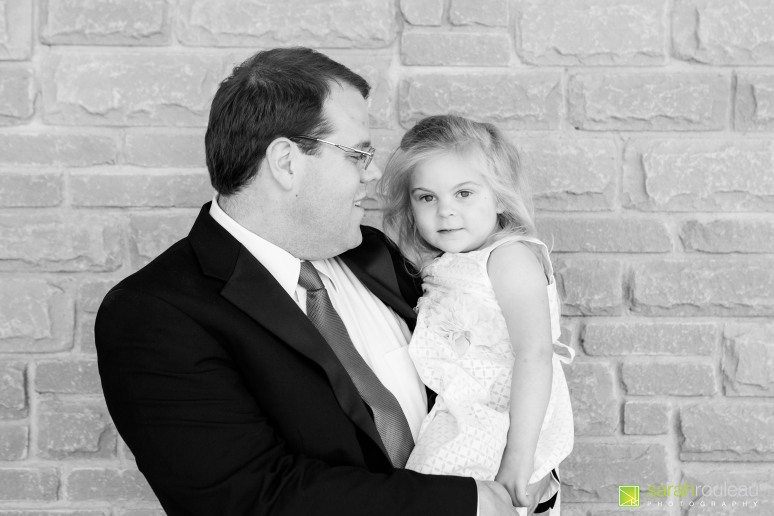 Kingston Wedding Photography - Sarah Rouleau Photography - Deb and Dirk-46