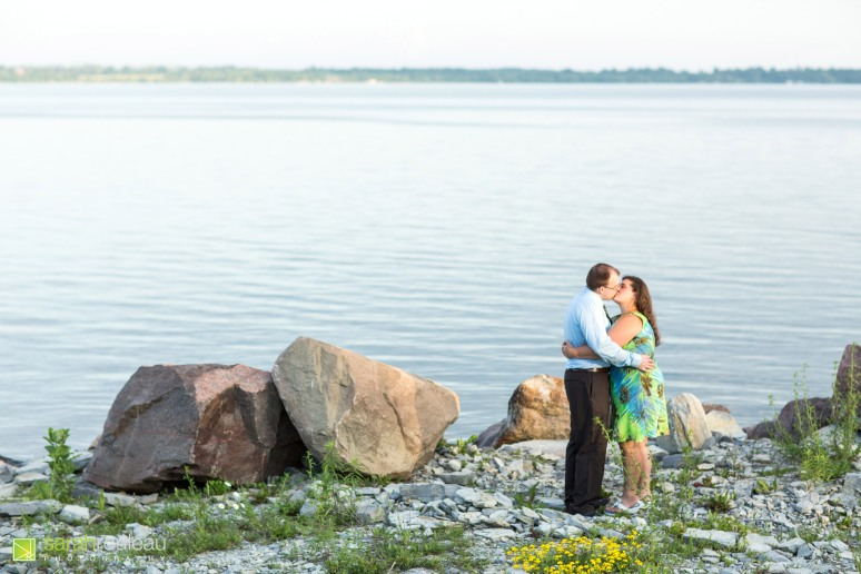 kingston wedding photographer - kingston engagement photographer - sarah rouleau photography - erin and marquis-10