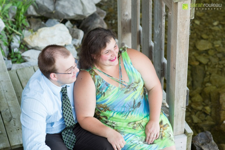kingston wedding photographer - kingston engagement photographer - sarah rouleau photography - erin and marquis-13