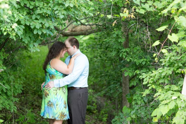 kingston wedding photographer - kingston engagement photographer - sarah rouleau photography - erin and marquis-14