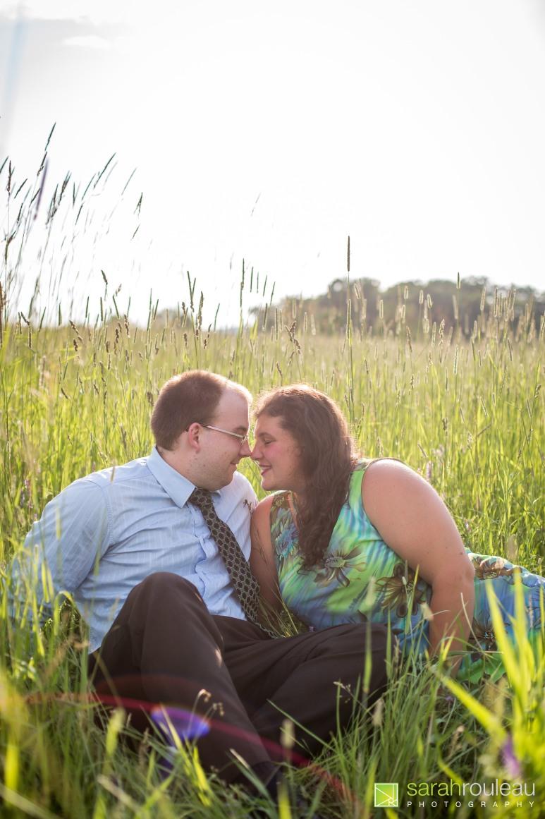 kingston wedding photographer - kingston engagement photographer - sarah rouleau photography - erin and marquis-3