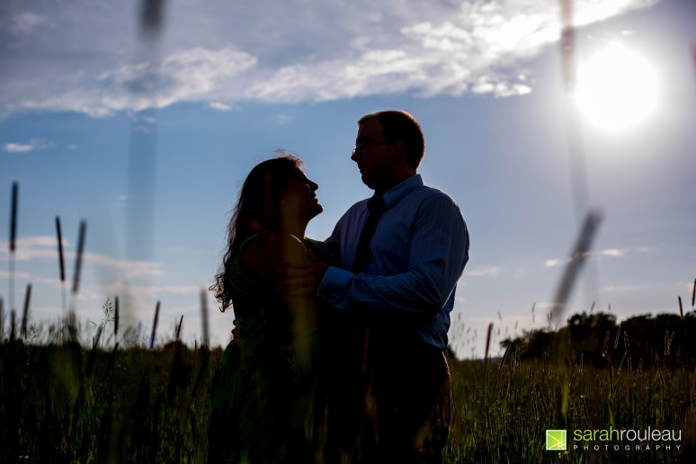 kingston wedding photographer - kingston engagement photographer - sarah rouleau photography - erin and marquis-5