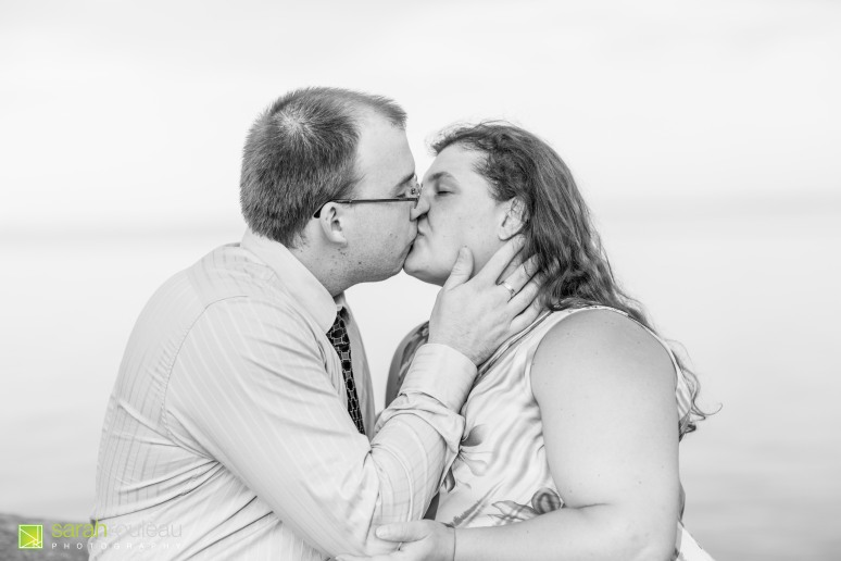 kingston wedding photographer - kingston engagement photographer - sarah rouleau photography - erin and marquis-9