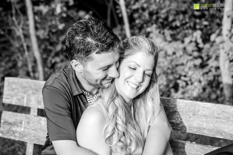 kingston wedding photographer - kingston engagement photographer - sarah rouleau photography - erin and matt-15