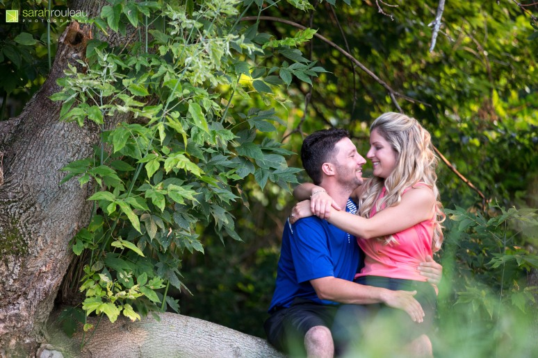 kingston wedding photographer - kingston engagement photographer - sarah rouleau photography - erin and matt-18