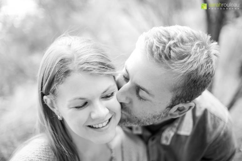 kingston wedding photographer - kingston engagement photographer - sarah rouleau photography - meg and andrew-8