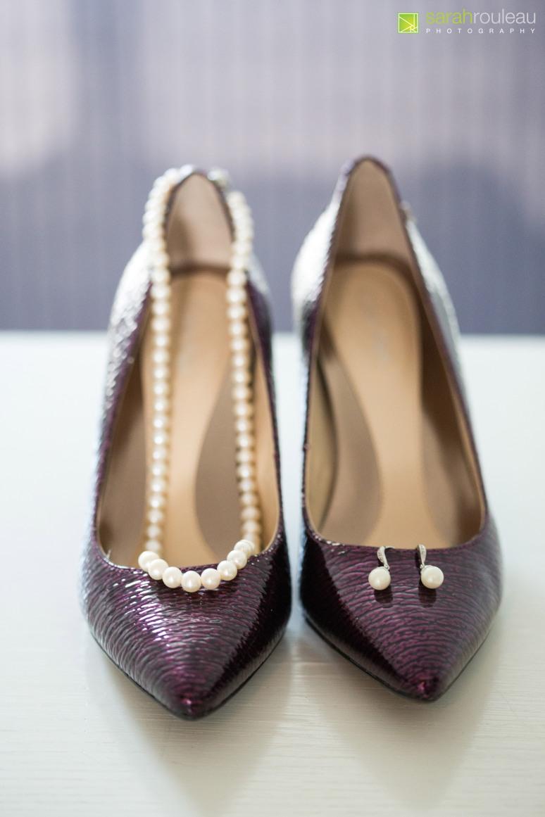 kingston wedding photographer - sarah rouleau photography - jenny and matt-10
