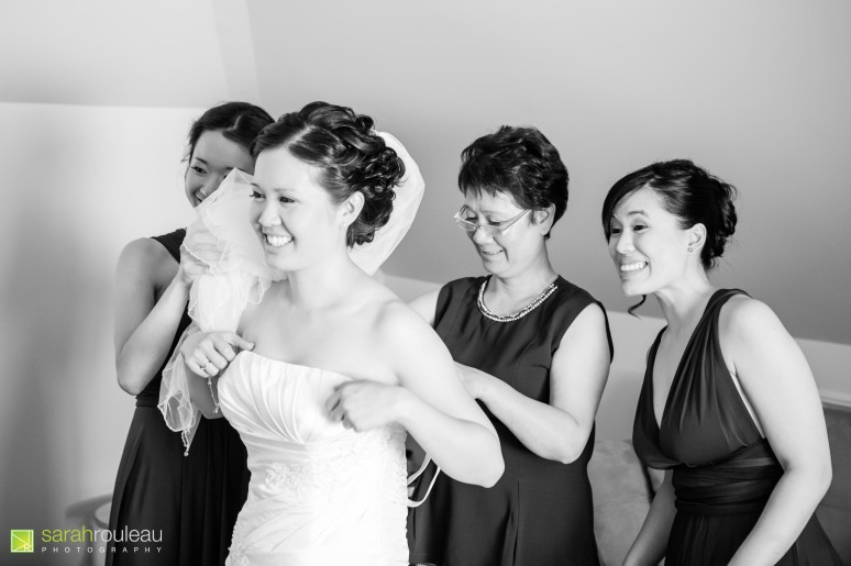 kingston wedding photographer - sarah rouleau photography - jenny and matt-12