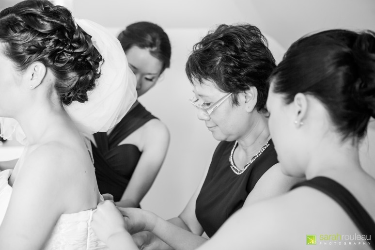 kingston wedding photographer - sarah rouleau photography - jenny and matt-13