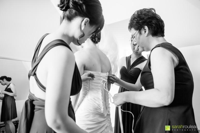 kingston wedding photographer - sarah rouleau photography - jenny and matt-14