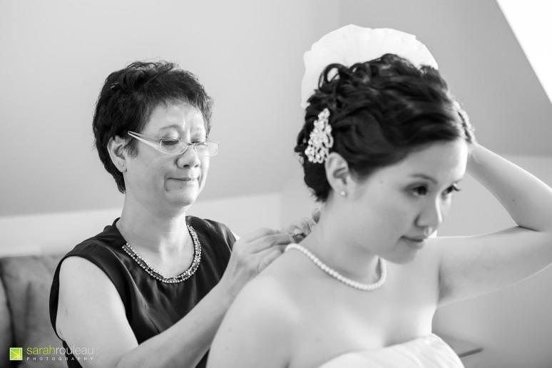 kingston wedding photographer - sarah rouleau photography - jenny and matt-15