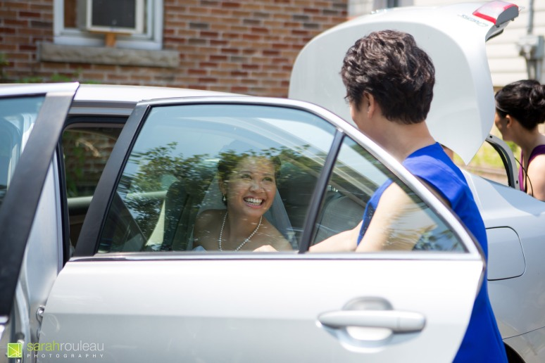 kingston wedding photographer - sarah rouleau photography - jenny and matt-18