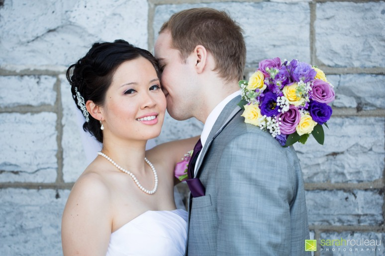 kingston wedding photographer - sarah rouleau photography - jenny and matt-26