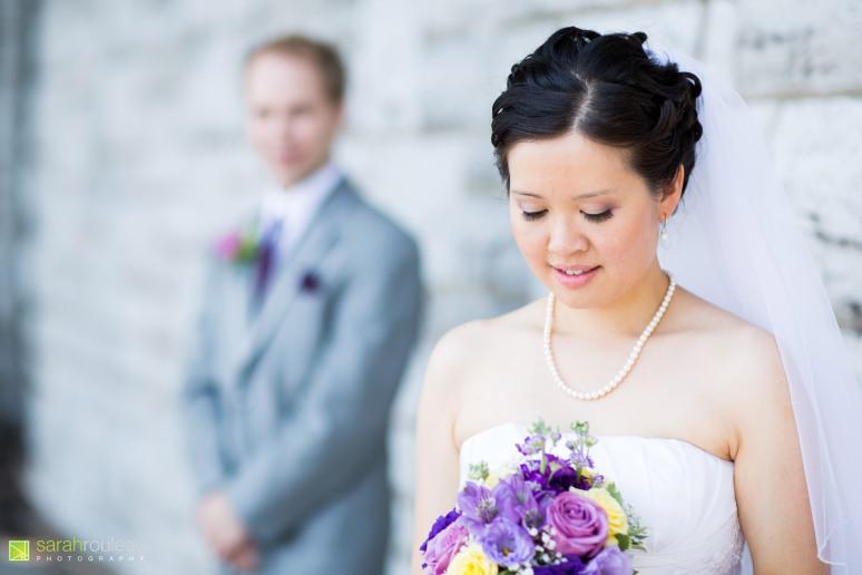 kingston wedding photographer - sarah rouleau photography - jenny and matt-28