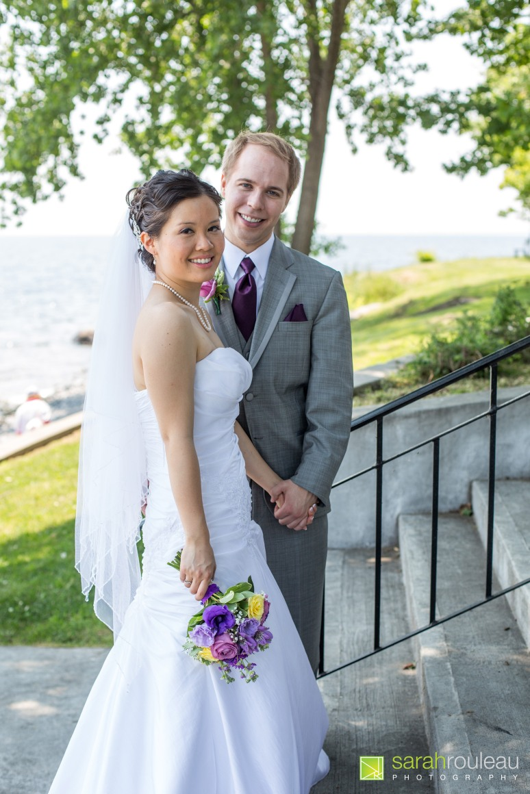 kingston wedding photographer - sarah rouleau photography - jenny and matt-31