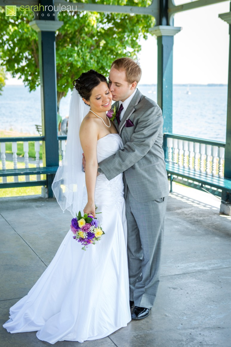 kingston wedding photographer - sarah rouleau photography - jenny and matt-35