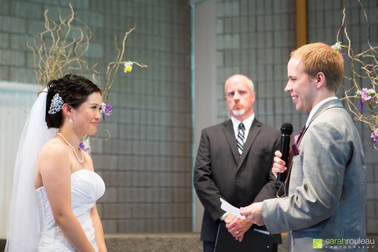 kingston wedding photographer - sarah rouleau photography - jenny and matt-56
