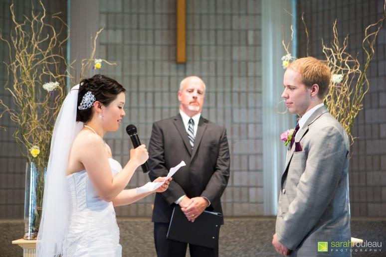 kingston wedding photographer - sarah rouleau photography - jenny and matt-57