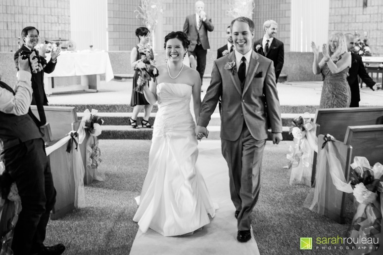 kingston wedding photographer - sarah rouleau photography - jenny and matt-63