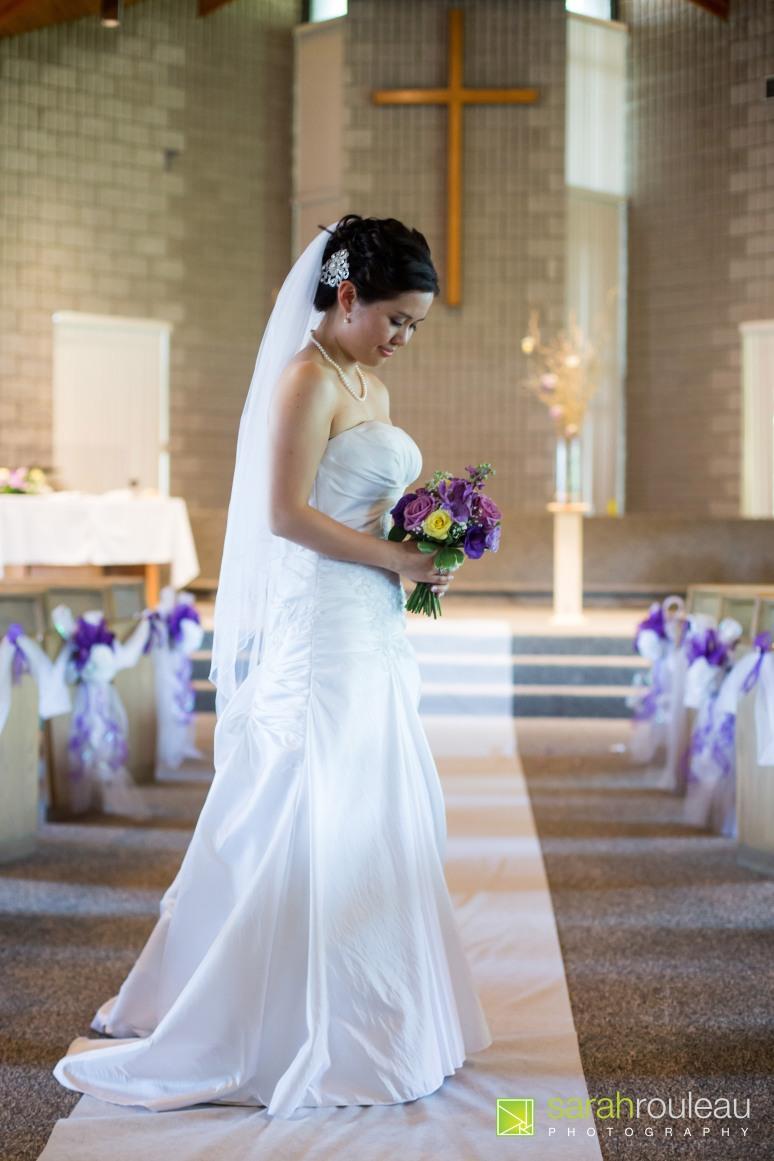 kingston wedding photographer - sarah rouleau photography - jenny and matt-64