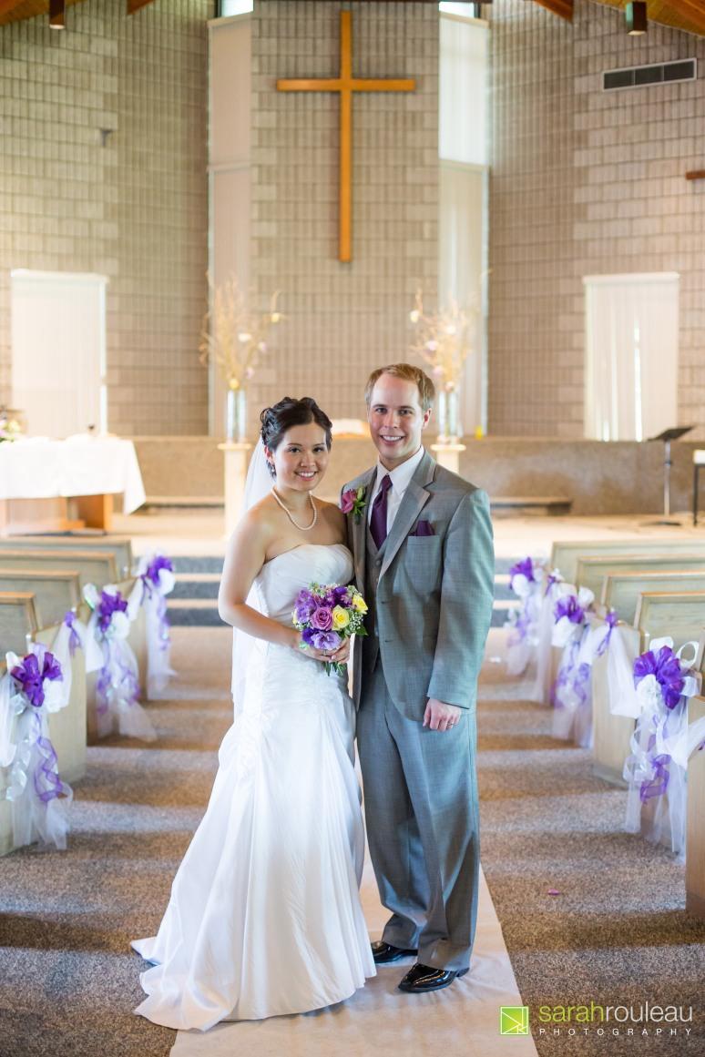 kingston wedding photographer - sarah rouleau photography - jenny and matt-65