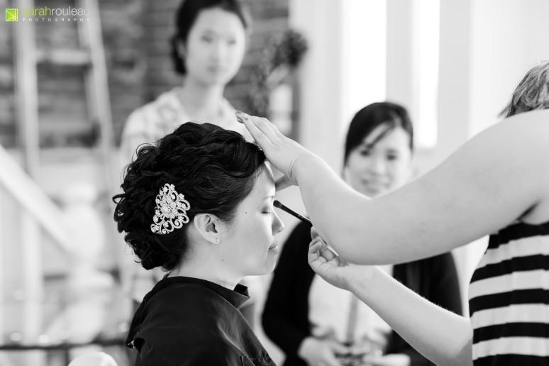 kingston wedding photographer - sarah rouleau photography - jenny and matt-7