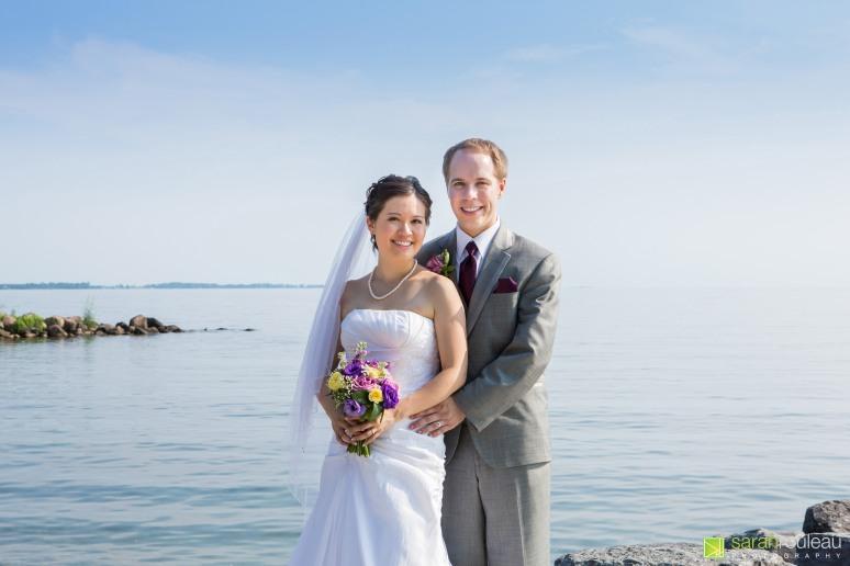 kingston wedding photographer - sarah rouleau photography - jenny and matt-75
