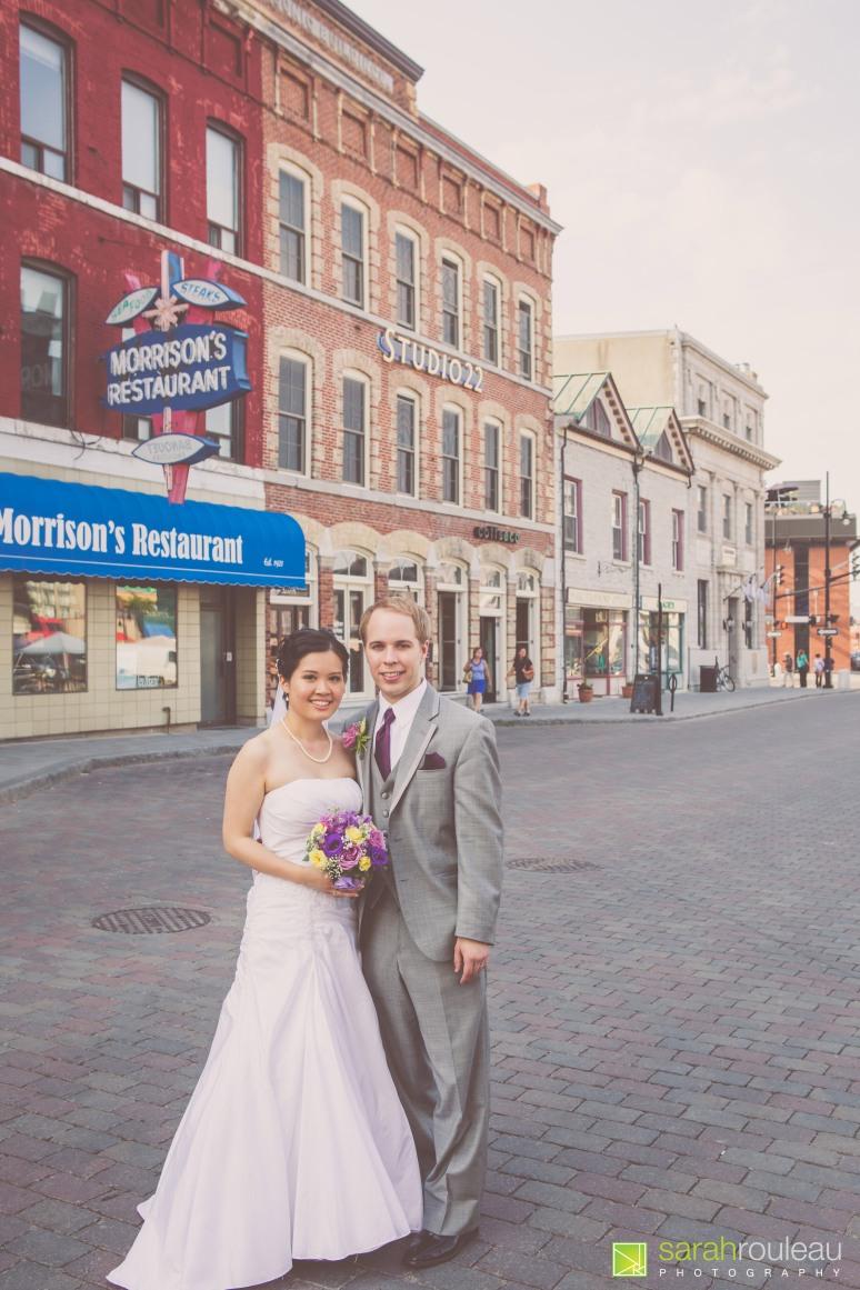 kingston wedding photographer - sarah rouleau photography - jenny and matt-76