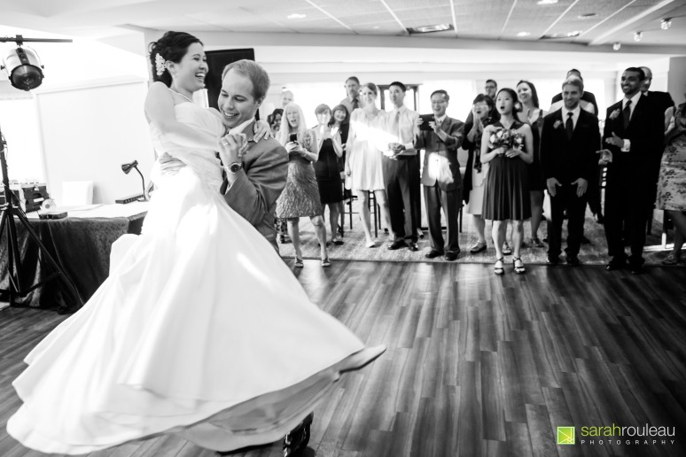kingston wedding photographer - sarah rouleau photography - jenny and matt-81