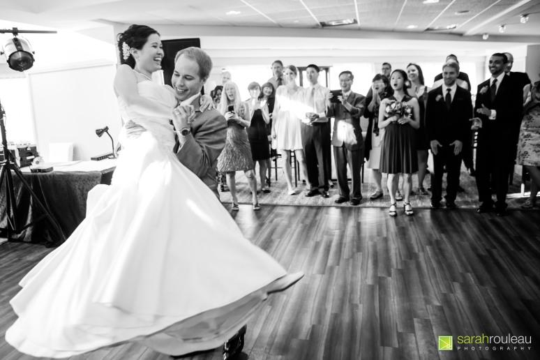 kingston wedding photographer - sarah rouleau photography - jenny and matt-81