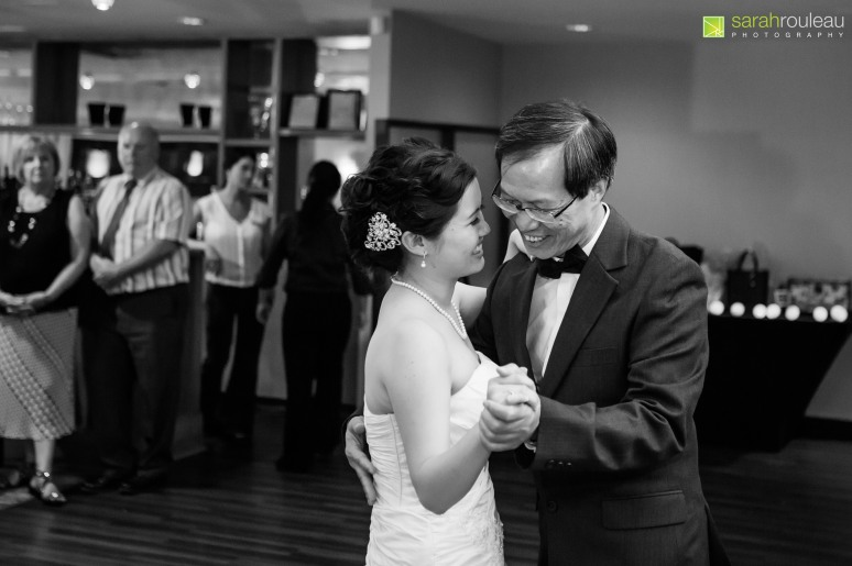 kingston wedding photographer - sarah rouleau photography - jenny and matt-86