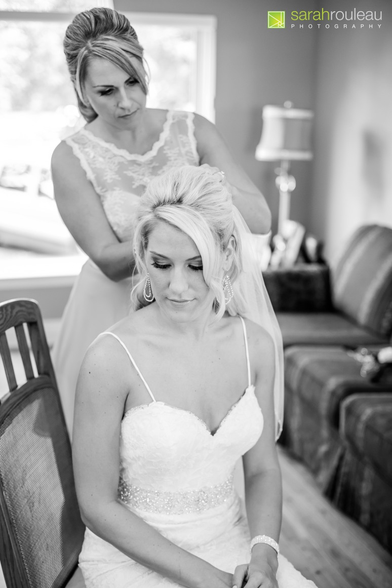 kingston wedding photographer - sarah rouleau photography - jessica and dan-10