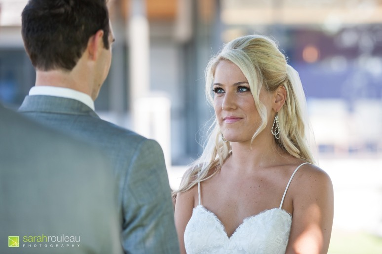 kingston wedding photographer - sarah rouleau photography - jessica and dan-17