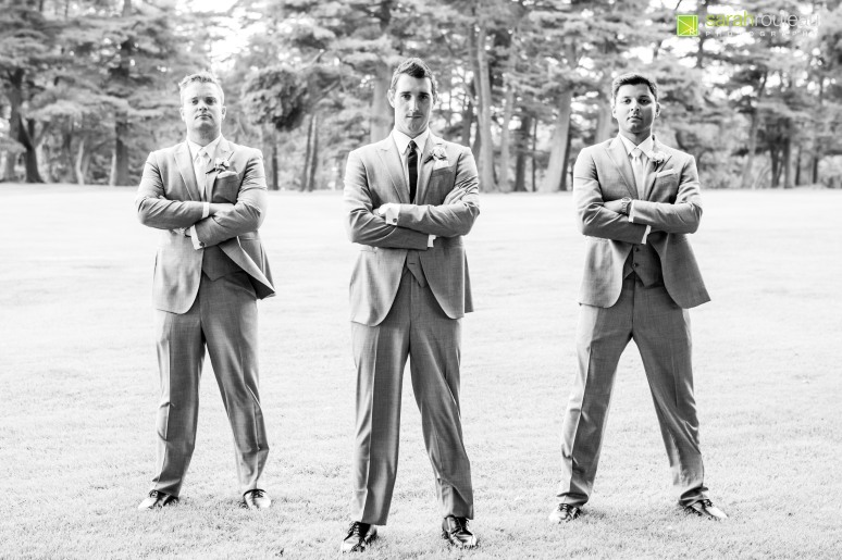 kingston wedding photographer - sarah rouleau photography - jessica and dan-44