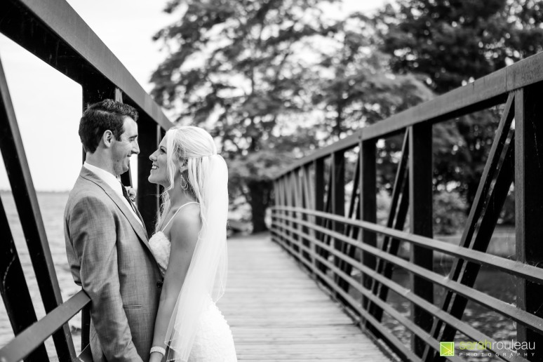 kingston wedding photographer - sarah rouleau photography - jessica and dan-50