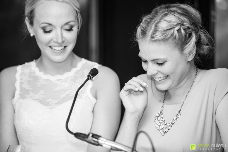 kingston wedding photographer - sarah rouleau photography - jessica and dan-72