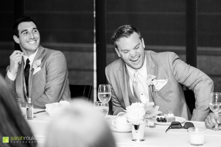 kingston wedding photographer - sarah rouleau photography - jessica and dan-73
