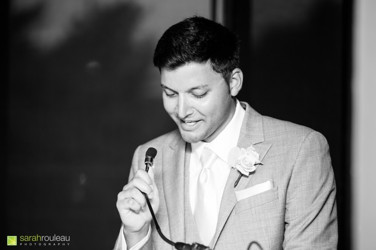 kingston wedding photographer - sarah rouleau photography - jessica and dan-74