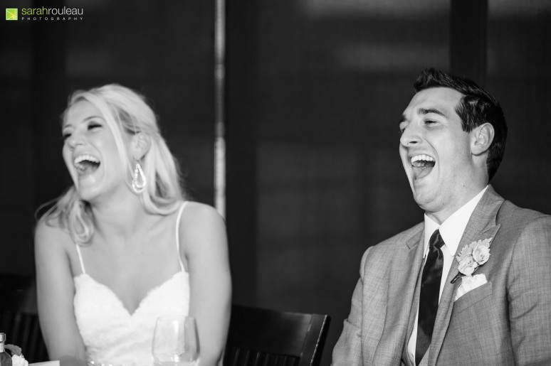 kingston wedding photographer - sarah rouleau photography - jessica and dan-75