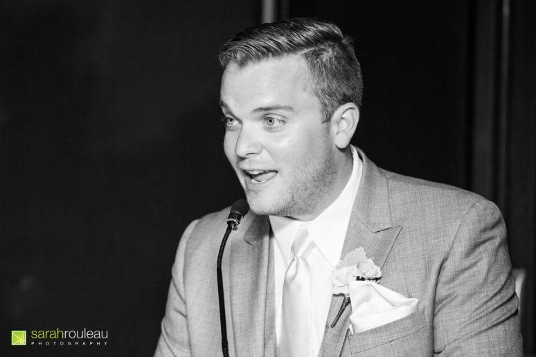 kingston wedding photographer - sarah rouleau photography - jessica and dan-79