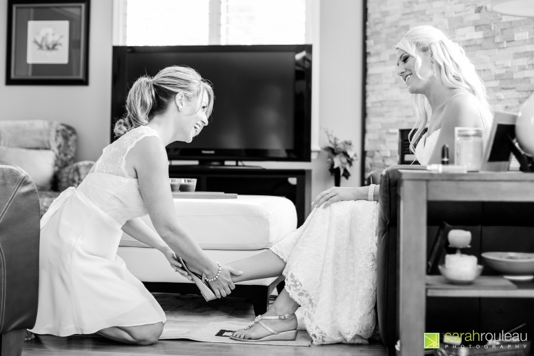kingston wedding photographer - sarah rouleau photography - jessica and dan-8