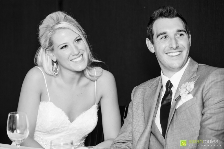 kingston wedding photographer - sarah rouleau photography - jessica and dan-81