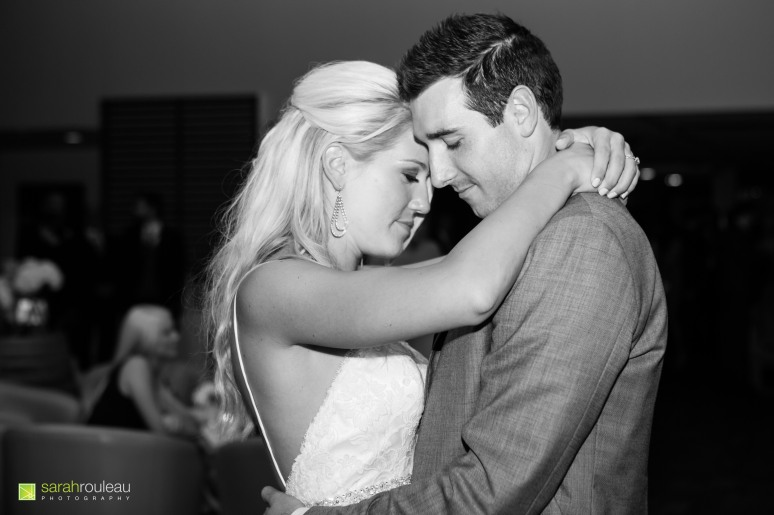 kingston wedding photographer - sarah rouleau photography - jessica and dan-85