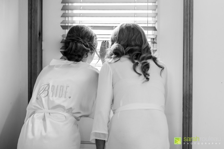 kingston wedding photographer - sarah rouleau photography - lynn and mack are married_-10