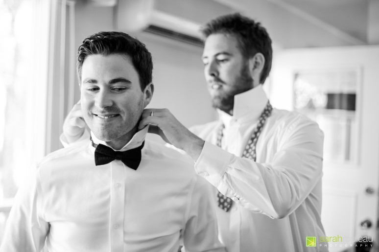 kingston wedding photographer - sarah rouleau photography - lynn and mack are married_-16
