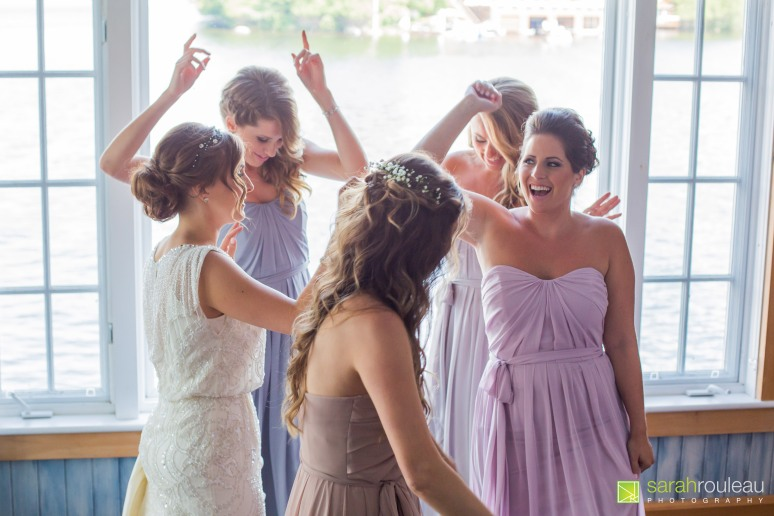 kingston wedding photographer - sarah rouleau photography - lynn and mack are married_-19